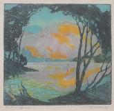 tnLemos_The Sunset Mountain