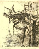 tnWhitman_Fishermans Wharf2